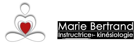 Morbihan Kinésiologie Logo